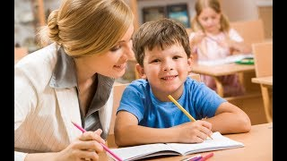 Предметные универсальные знания и умения (Лутцева; Школа России; 1 класс; Ч. 1)