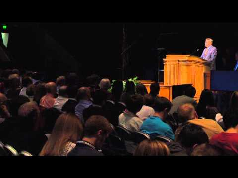Be Excellent: Becoming Who You Are in Today's World by David W. Hart