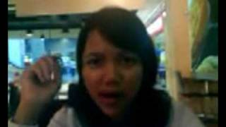 Download Video Awek sekolah menengah setapak MP3 3GP MP4