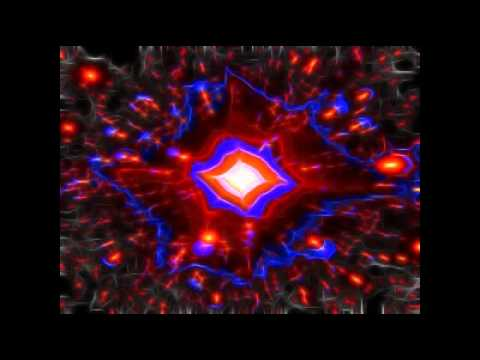 Little W. 12th St. (DJ Spinna Galactic Soul Instrumental).mp4