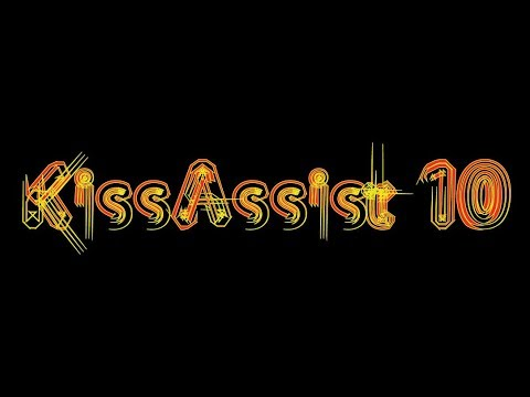 Guide - KissAssist Beginner's Guide | RedGuides: EverQuest