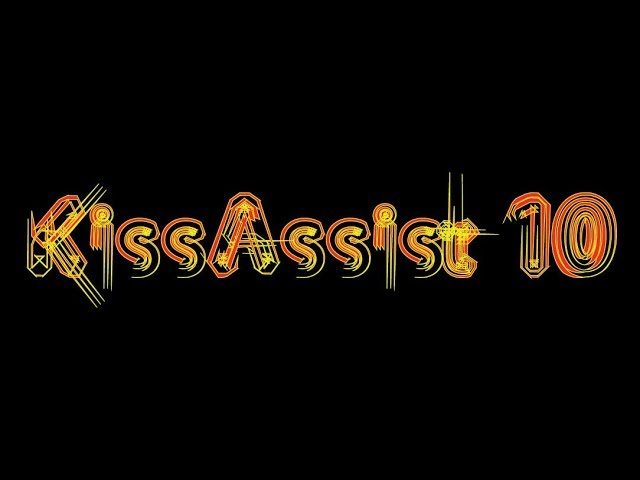 KissAssist: EverQuest's All-Class Multibox Macro