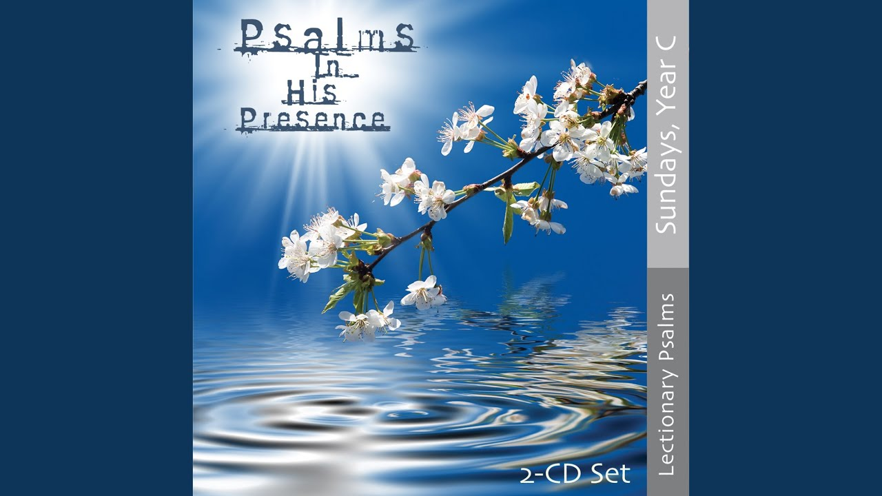 essays on psalms 8 Call to worship: psalm 8 here's a call to worship adapted from the writing of bruce prewer it was inspired by psalm 8 call to worship (inspired by psalm 8.