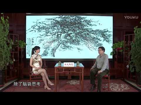 China beauty & China painting