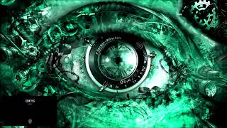 Sean Tyas - People (Extended Mix)