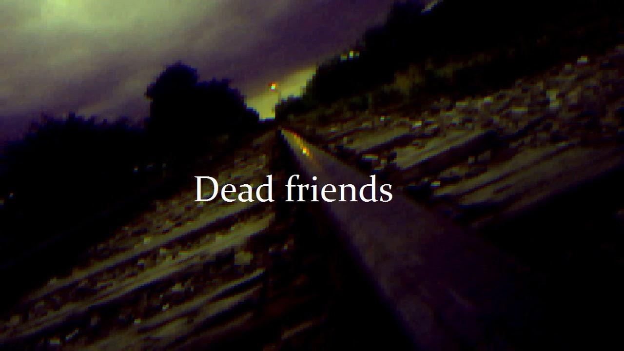 Baemer Dead Friends Beat Youtube