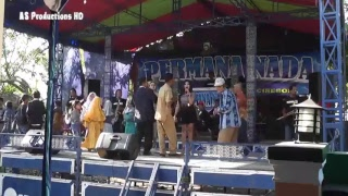 Download lagu PERMANA NADA LIVE CIMAHI KUNINGAN EDISI SIANG 09 JULI 2018 MP3