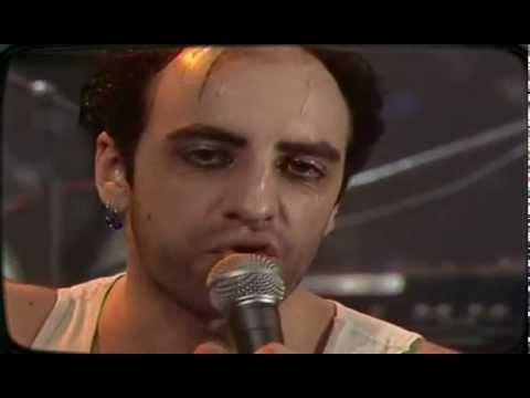 spliff---rock-is-a-drug-1980
