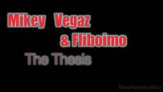 Video Mikey Vegaz & Fliboimoe Live at The Thesis--Kelly's Olympian download MP3, 3GP, MP4, WEBM, AVI, FLV November 2017