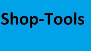 видео Купить набор ручных инструментов в интернет-магазине по оптовым ценам