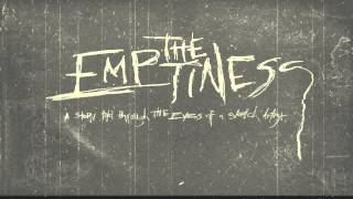 """The Emptiness Part 2"" By Shawn Milke from Alesana"