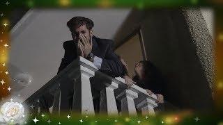 La Rosa de Guadalupe: Sebastián se suicida tras una infidelidad de su papá   Después de la oscuridad