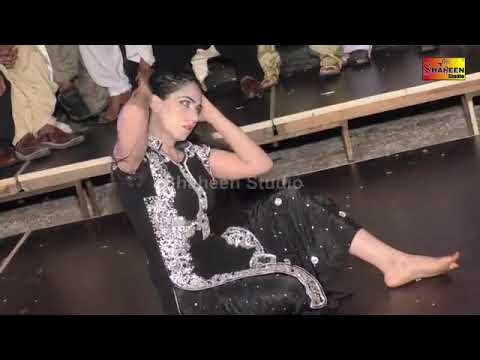 Kaly soot Shafaullah Rokri latest song 2017