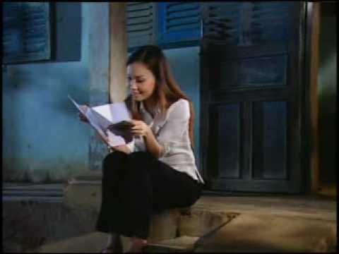 Hue xua - Cam Ly.avi