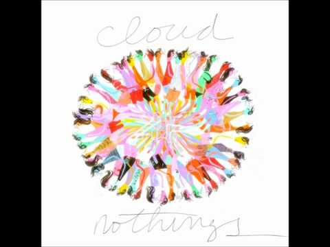 Cloud Nothings - Not Important