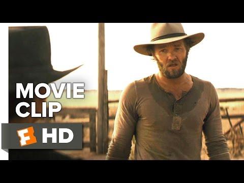 Jane Got a Gun Movie CLIP - Like A Beggar (2016) - Natalie Portman, Joel Edgerton Movie HD streaming vf