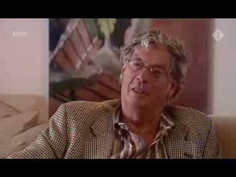 Simon Carmiggelt - Hoge Bomen - AVRO (2005)