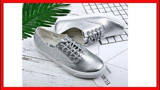 Flat Shoes Women | women flat black shoes | shoes | women shoes | aliexpress shoes