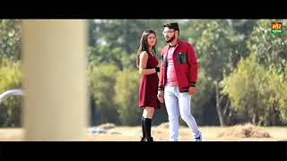 ® 2017 New Hariyanvi Song ™ Lakhana Maraga™ Raju Punjabi New Full HD Song Low quality and size