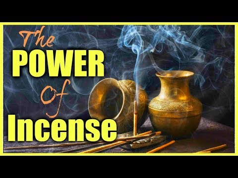 why-i-light-incense-every-day-│the-magic-and-meaning-of-each-scent-changes-your-life!!│my-collection