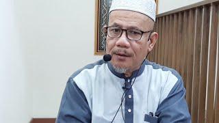 Download Video Alhikam-Syarah 6 MP3 3GP MP4