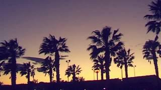 Shun - Over Me (Official Video)