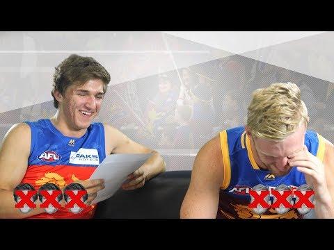 Bad Joke Challenge: Bailey v Robertson