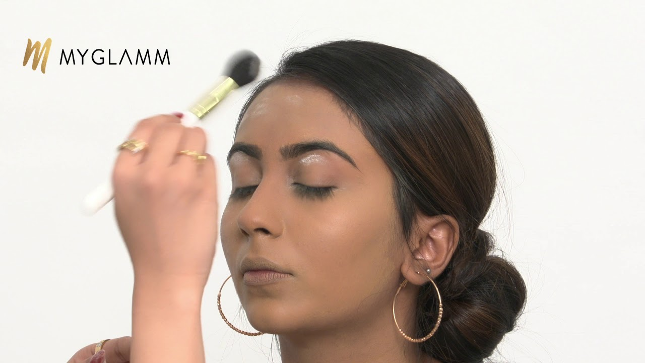 Live makeup tutorial l sultry eye look youtube live makeup tutorial l sultry eye look baditri Image collections
