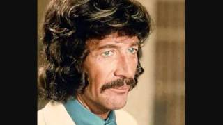 Peter Wyngarde Hippie and the Skinhead