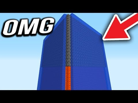 THE ULTIMATE MINECRAFT BASE!.. |   ( Minecraft DISTRICT FACTIONS ) #14