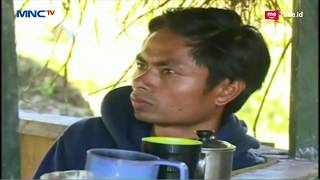 Pasukan Gabungan TNI Polri Kembali Temukan Satu Jasad Korban Pembunuhan KKB Papua - LIP 11/12