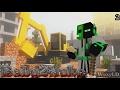 Minecraft Skin Names #21