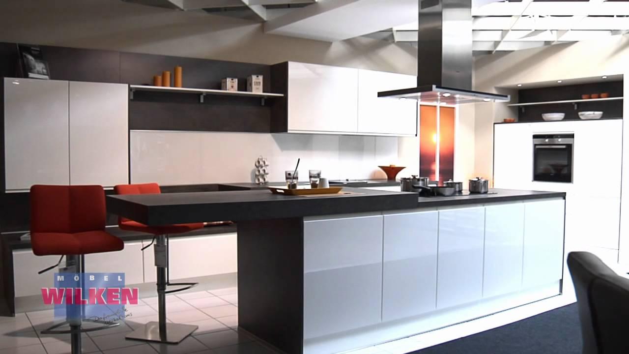 Moebel Wilken möbel wilken küchenabteilung