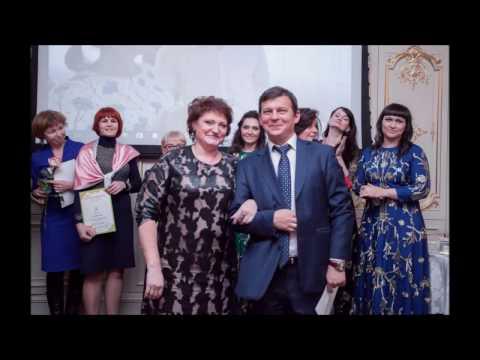 Дефиле женской одежды от Алены Ахмадуллиной. 18 декабря 2016 год. Челябинск.