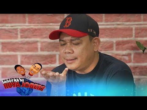 Saan Nagmula Ang Toothpaste? | Episode 180 | Sagot Ka Ni Kuya Jobert