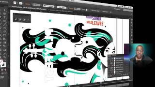 What's New in Adobe Illustrator? June 2014