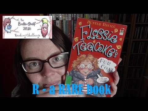 book-review---flossie-teacake's-fur-coat-by-hunter-davies