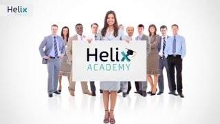 «HELIX  ACADEMY»  инвестиции в обучение