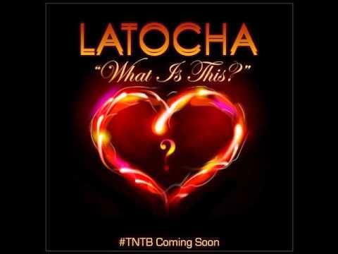 latocha scott-what is this