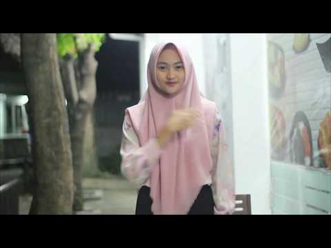 Indonesia Raya - SIBI cover
