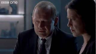 An MI5 sting operation threatens to unravel - Spooks - Series 10, Episode 3 - BBC One