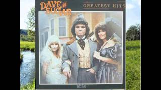 Dave and Sugar - The Door Is Always Open.avi
