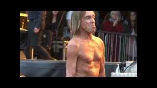 Iggy & The Stooges - Johanna / Kill City - Hard Rock Calling 2012 - 00016.mpg