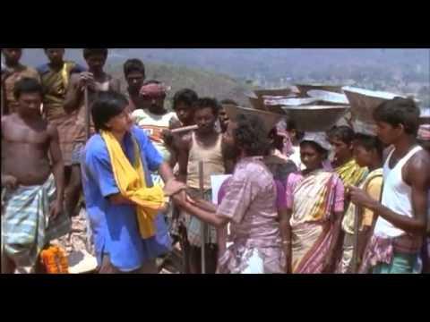 RANBHOOMI ODIYA FULL LENGTH MOVIE