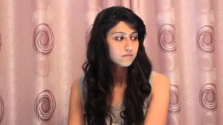 Suleen - Kabira Encore Cover - Yeh Jawaani Hai Deewani