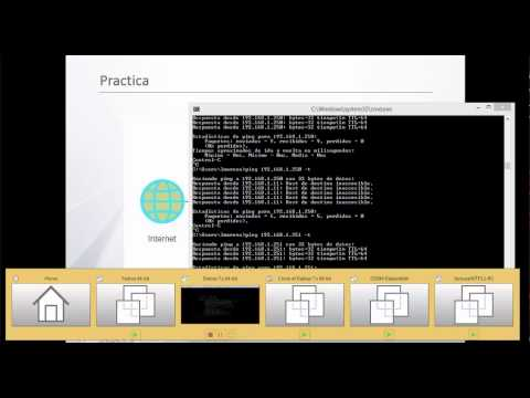 19 Intro a redes TCP/IP resumen