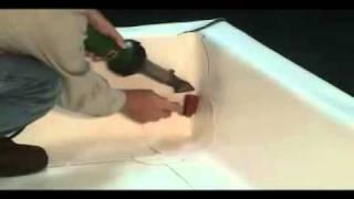 Сварочный аппарат ТРИАК S (TRIAC S)(Каталог сварочных автоматов http://www.svarkaplastika.ru Доставка по России., 2011-11-15T13:29:17.000Z)
