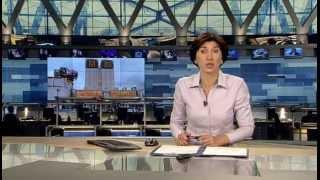 Воскресное время - Первый канал (07.07.2013)