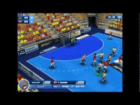 handball-simulator european tournament 2010 spielen crack
