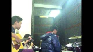 Tell Me Why - TStyle Band (Acoustic Version)